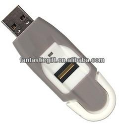 Fashional Encryption USB stick,Secure Encrypted USB Flash Drive