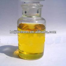 acrylic acid dimer suppliers