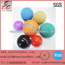 Toy Vending Machine Rubber Bouncy Balls Wholesale