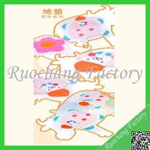 Wholesales bath mats rugs&quick dry bath mat&massaging bath mat