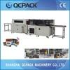 hot sale plastic film heat sealer with SIEGLING(Germany)Conveyor belt