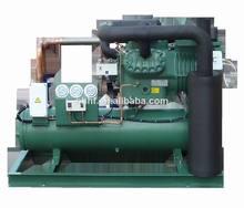 cold room refrigeration compressor for sale