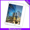 for ipad 2 cover tempered glass screen protector