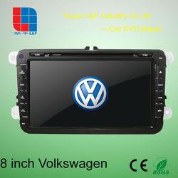 8 inch android car radio 2 din with OS 4.2.2 PIP GPS BT DVBT IPOD RADIO 3G WIFI