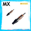 hot selling car radio antenna amplifier antenna adapter cheap car audio