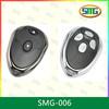 garage door remote control transmitter TX multi remote control SMG-006