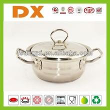 high quality kitchenware set