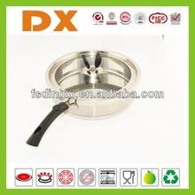 non-stick kitchenware set