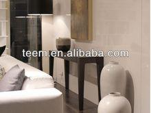 2014 hot sale bedroom furniture set water based wood paint SD-24