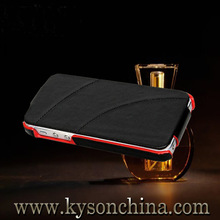 Cell phone cases for apple iphone5s, for iphone5 3d case