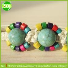 2014 hot new products bead treasure wholesale jewelry iran jewelry