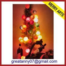 c6 led christmas lights snow falling led christmas lights