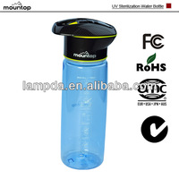 Outdoor Activities Sports Drinking Water Bottle For Tea or Drink BL-6031D
