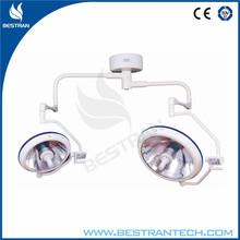 Design hot sell video camera operating theatre light