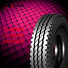 307 light truck tire 185r14c/truck tyres from china/295/80r22.5 radial truck tires