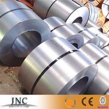 sheet metal roofing rolls / zinc roof sheet price