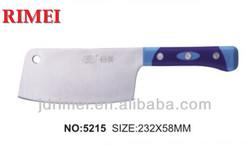 Hot sale fish cutting kitchen knife