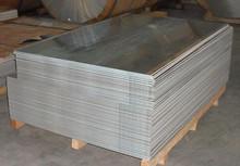 Military equipment aluminum alloy alibaba online shopping