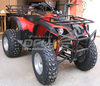 Hot Selling EEC/EPA approved cheap 4x4 atv