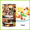 2014 mixed fruit can 425g