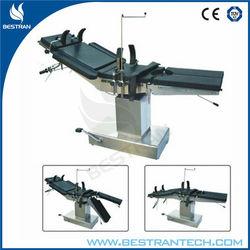 Economic safety orthopedic traction equipment