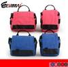 EIRMAI digital camera bags for high photo canvas bag