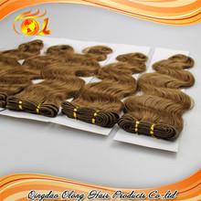 Secret weapon of linda 2014 new arrival hot venda AAAAAA grau cabelo tecer barato atlanta