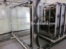 Aluminum Mirror 1.8mm