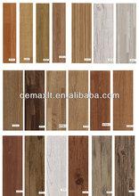 Advantages of Vinyl Plank Flooring ...