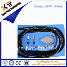 Neumática de molienda ultrasónica / alta calidad GY-06 del aire SANDER / aire die grinder