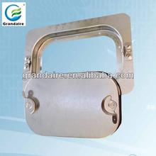 Hvac Air Duct Waterproof Access Door