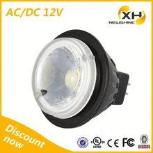 Warm White Cool White Free Sample UL Listed led spotlight 9w adjustable