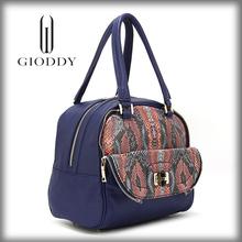 Promotion Wholesale women bags handbags fashion 2012