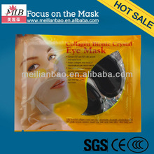 Top selling sleeping mask eye