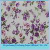 printing pakistan fabric