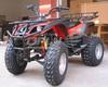 Best Price EEC/EPA off road go kart frames for sale