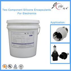 made in china silicone car sealant
