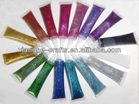 non-taxic spray glue for glitter