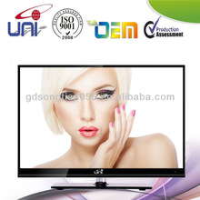 TV led Samsung panel smart TV as seen on TV product