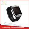 Health manage watch phone with bluetooth,pedometer and blood pulse pressure