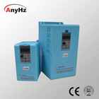 1 phase input 3 phase output 20000 watt inverter CE approval