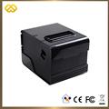 Tp-8009 воздействия матричный принтер точки продаё термопринтер масштабе