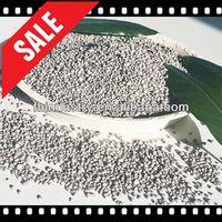 2014 factory how sale fertilizer in uae