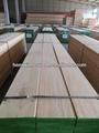 Osha à prova d ' água LVL andaimes PLANK / BOARD / madeira para construção