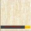 600*600 Bianco Perlino interior decorative brick walls / wood brick in Foshan
