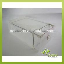 cage box trailer