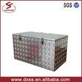 De metal de aluminio refrigerador de bebidas frías cubo de hielo( c- 010)