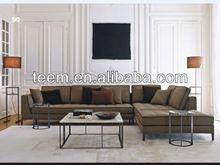 Divany Furniture modern living room sofa african furniture design