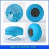 Made in China Best waterproof wireless bluetooth shower speaker