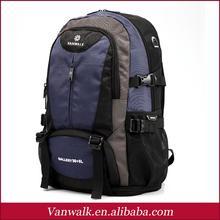 custom designed laptop bag with printing purse seiner for sale pu laptop bag fashion